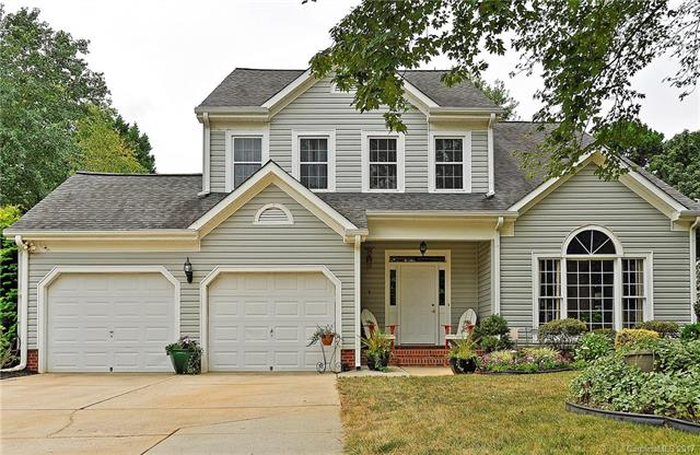 120 Southhaven Drive, Mooresville, NC 28117
