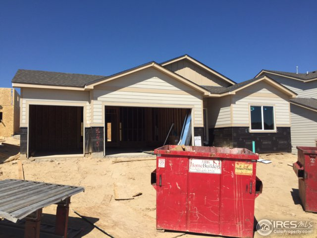 2245 74th Ave Ct, Greeley, CO 80634