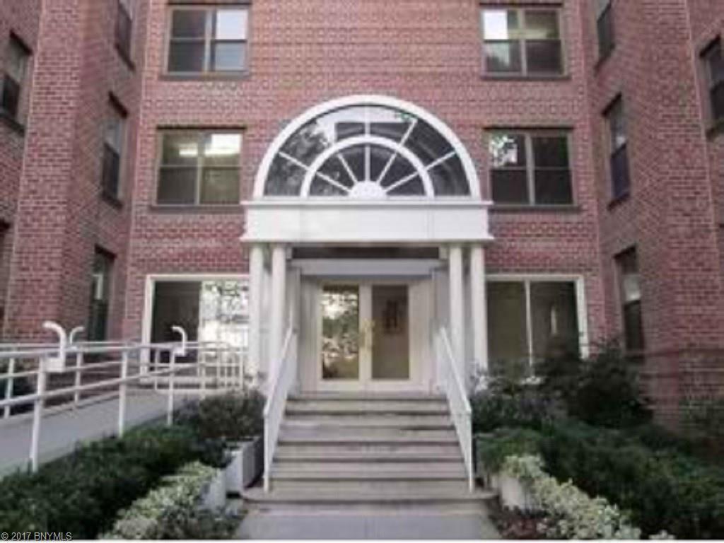 2170 Brigham Street 4C, Brooklyn, NY 11229