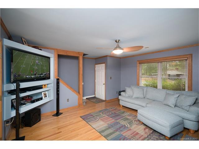 612 Fran Avenue 132, Lincolnton, NC 28092