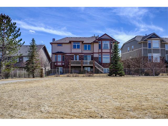 22477 E Roxbury Place, Aurora, CO 80016