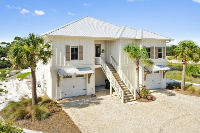 30485 Ono North Loop West, Orange Beach, AL 36561