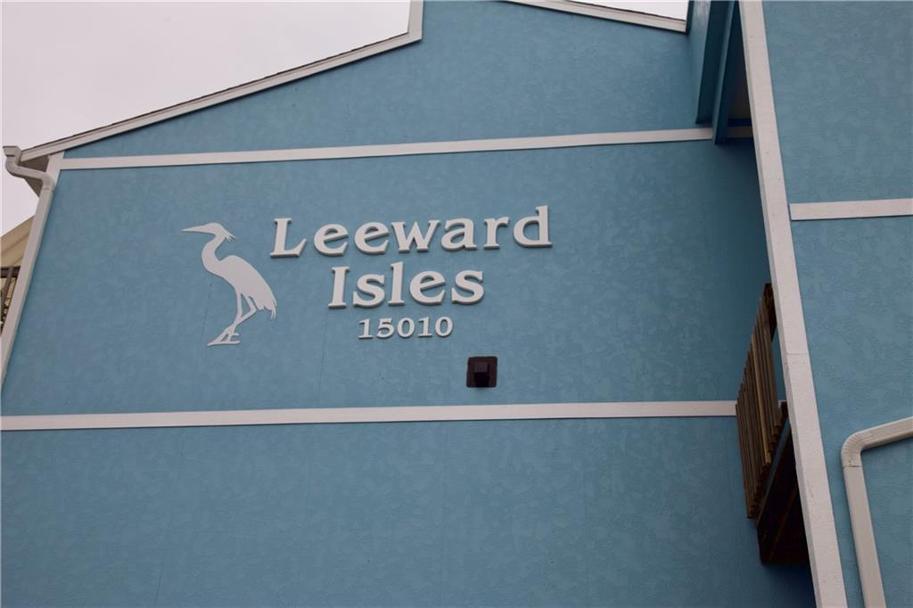 15010 Leeward Unit 9304, Corpus Christi, TX 78418