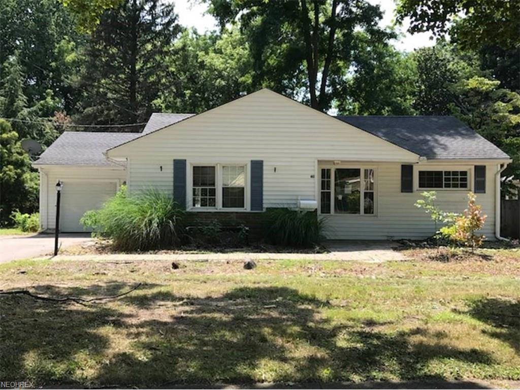 40 S Doan Ave, Painesville Township, OH 44077