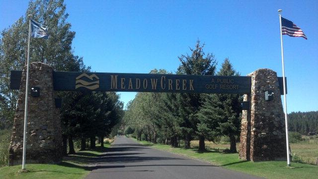 201 Kimberland Drive 201, New Meadows, ID 83654