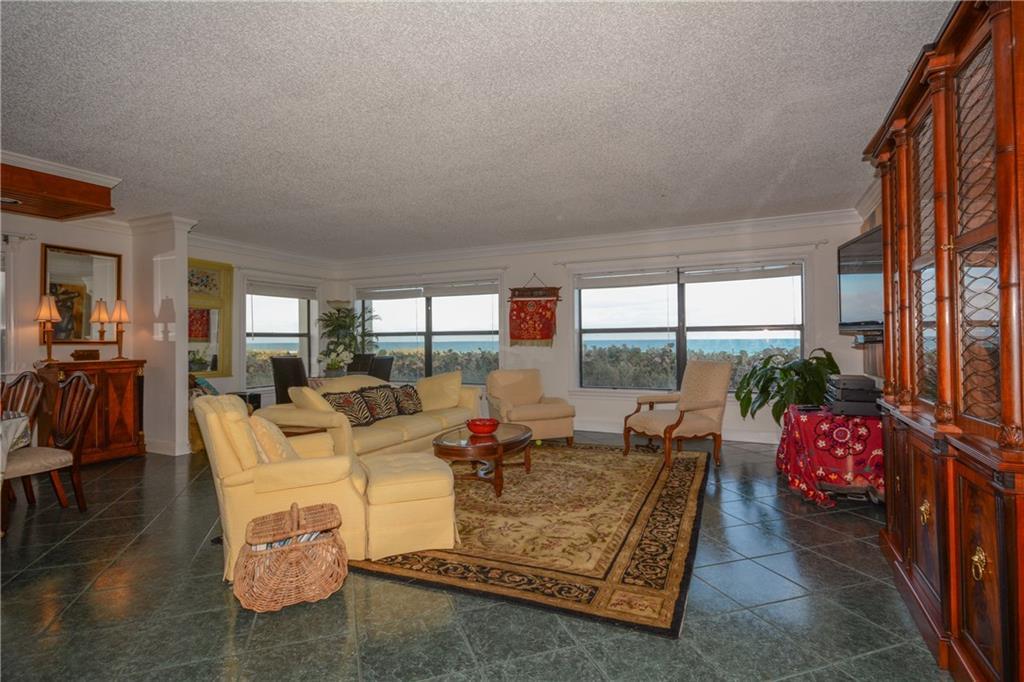 1289 NE Ocean Blvd 4, Stuart, FL 34996