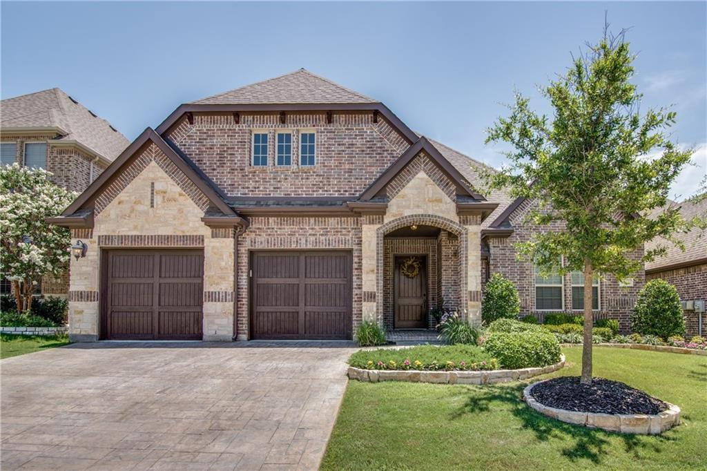 6217 Cimmaron Trail, Colleyville, TX 76034