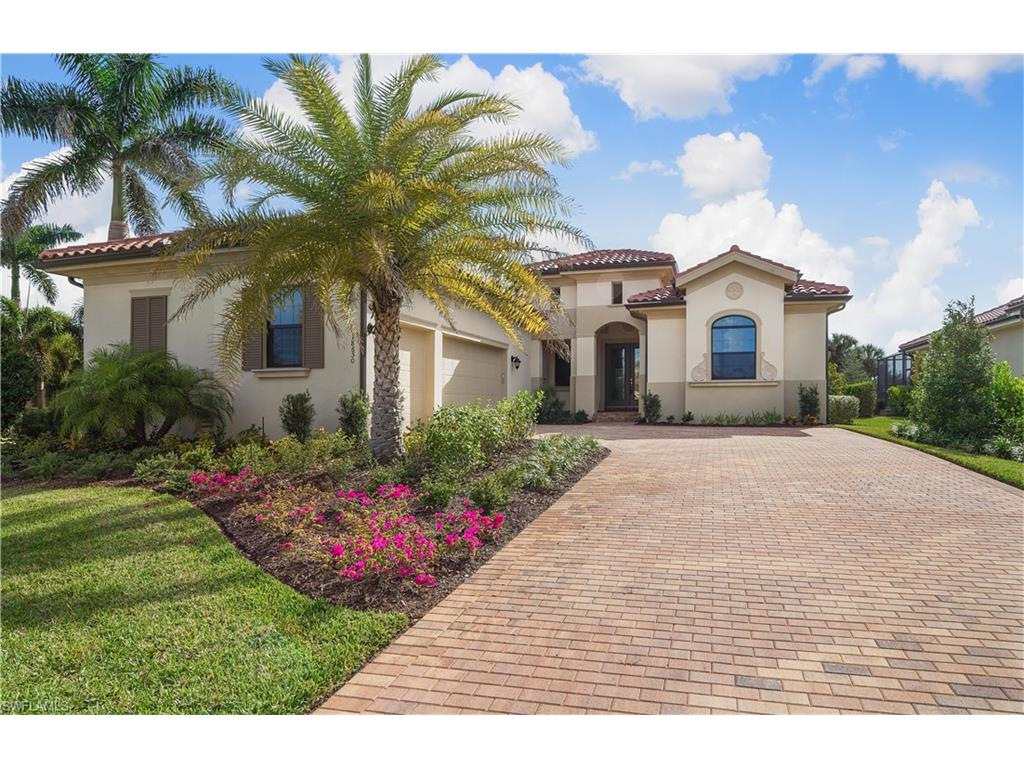 18650 Cypress Haven DR, FORT MYERS, FL 33908