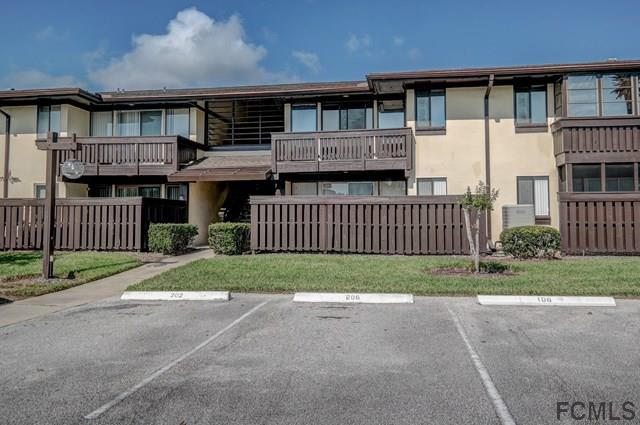 42 Club House Dr, Palm Coast, FL 32137