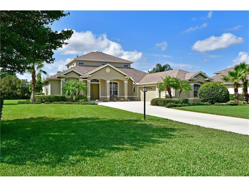 15309 27TH COURT E, PARRISH, FL 34219
