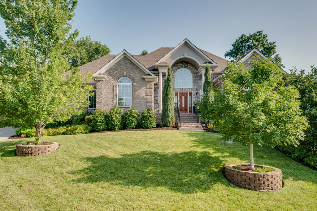 4108 Owen Watkins Ct, Franklin, TN 37067