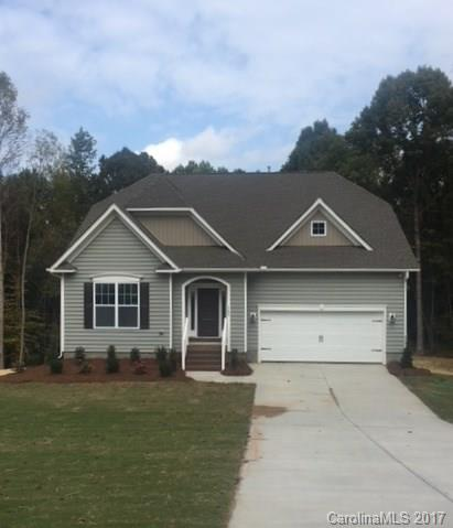 142 Clear Springs Road 9, Mooresville, NC 28115