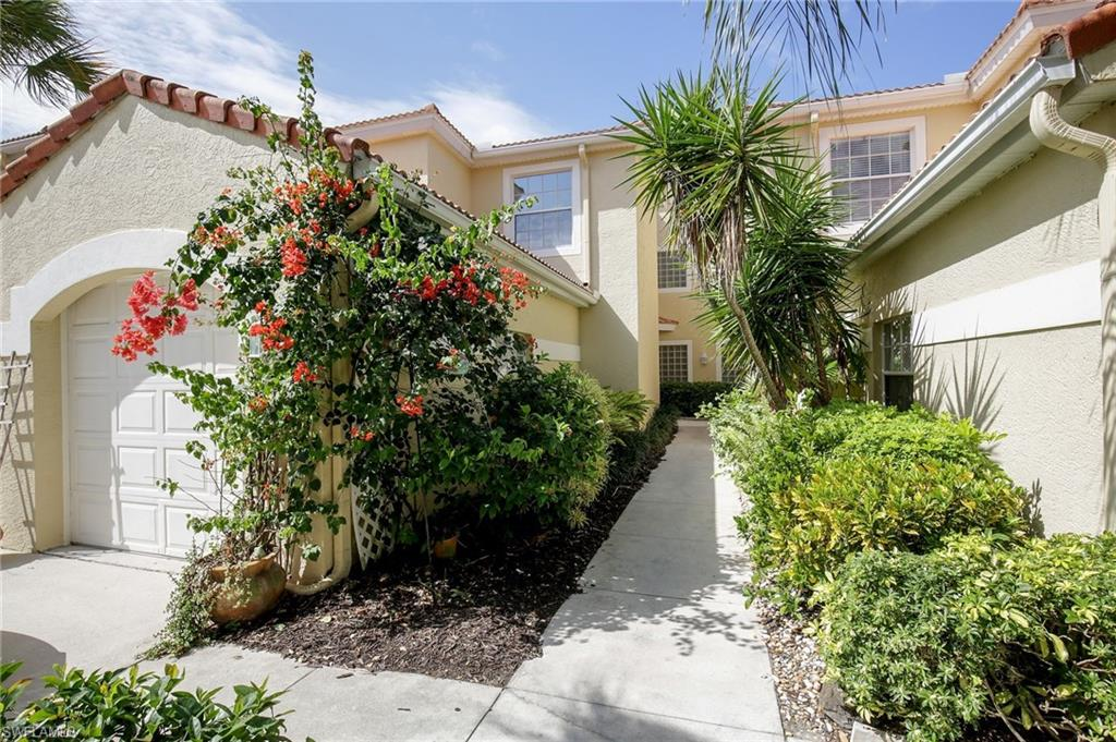 89 Silver Oaks CIR 5102, NAPLES, FL 34119