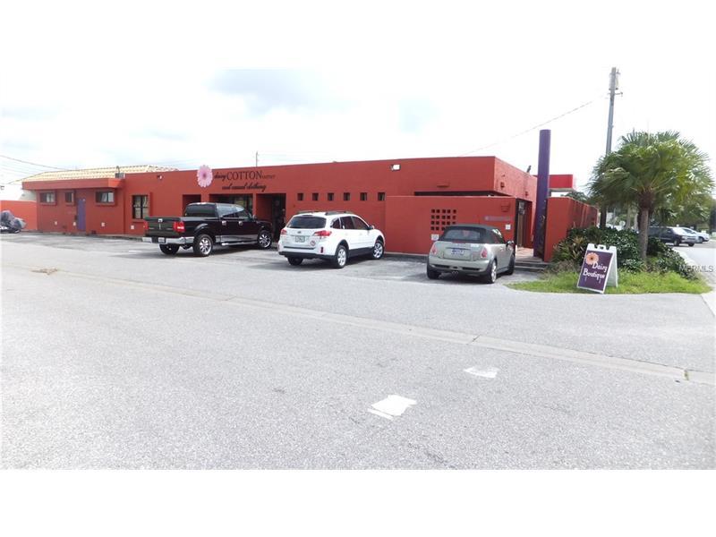 3847 S SCHOOL AVENUE, SARASOTA, FL 34239
