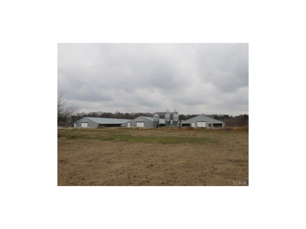 32750 Curley Drive, Millsboro, DE 19966