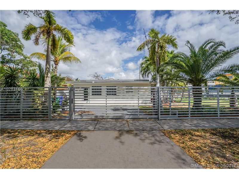 1800 SW 5th Ave, Miami, FL 33129