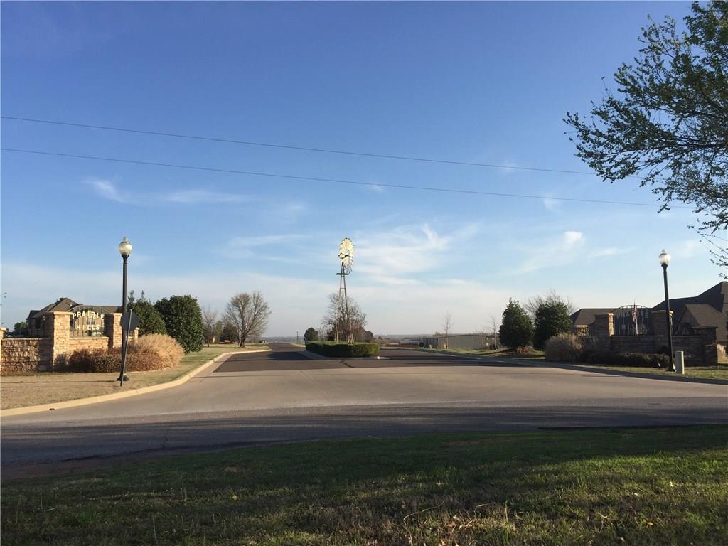 1401 Prairie Hills Drive, Tuttle, OK 73089
