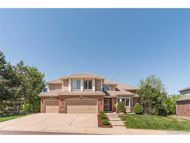 12185 W Auburn Drive, Lakewood, CO 80228