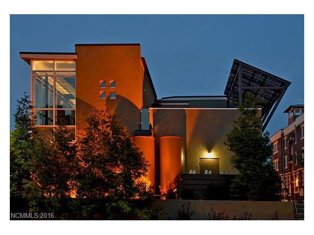 611 Church, Hendersonville, NC 28792
