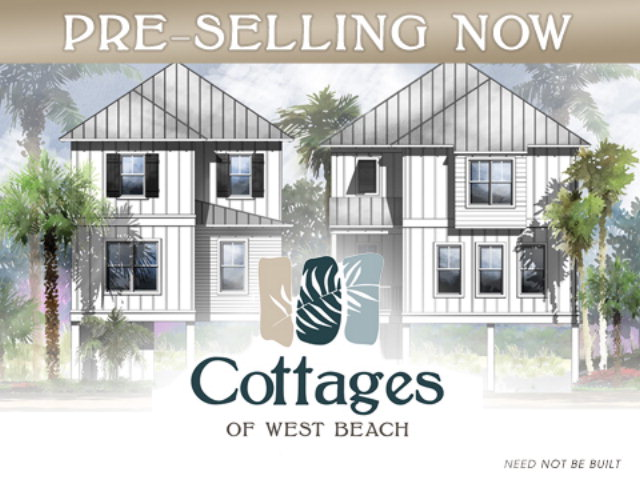 1100 W Beach Blvd, Gulf Shores, AL 36542