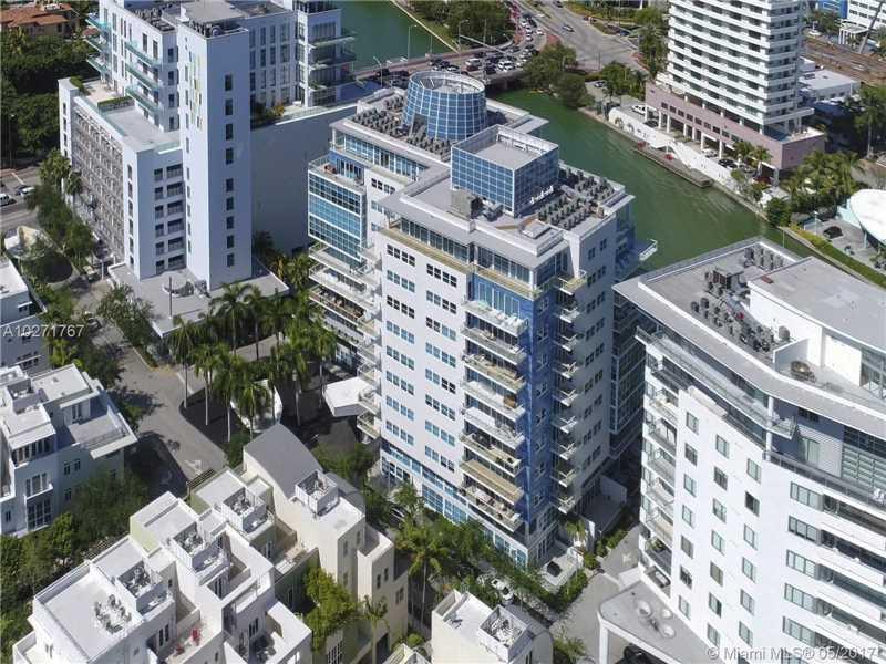 6103 Aqua Ave 402, Miami Beach, FL 33141