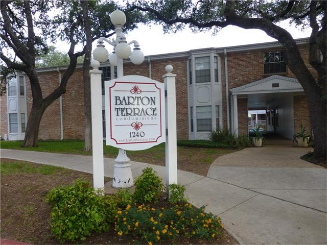 1240 Barton Hills Dr #216, Austin, TX 78704