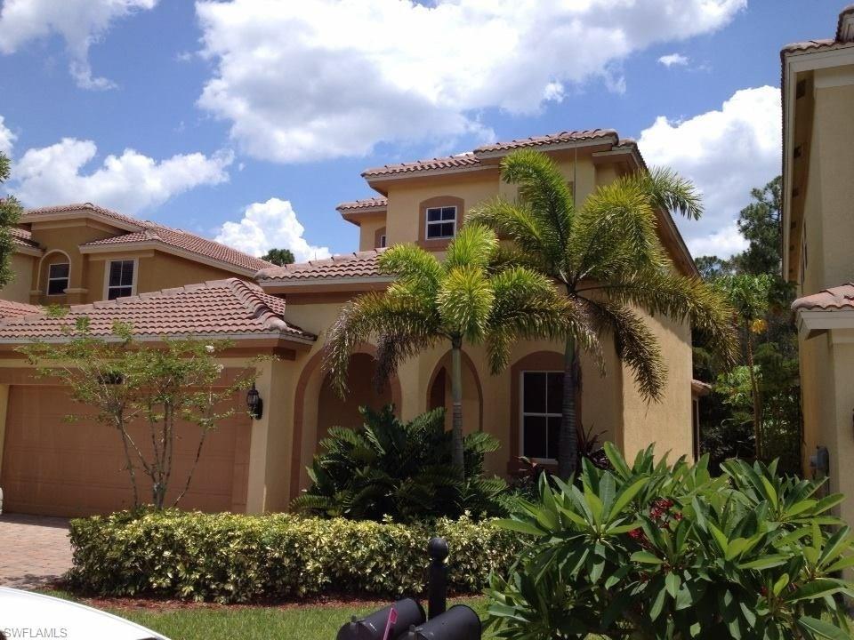 10253 Southsilver Palm DR, ESTERO, FL 33928