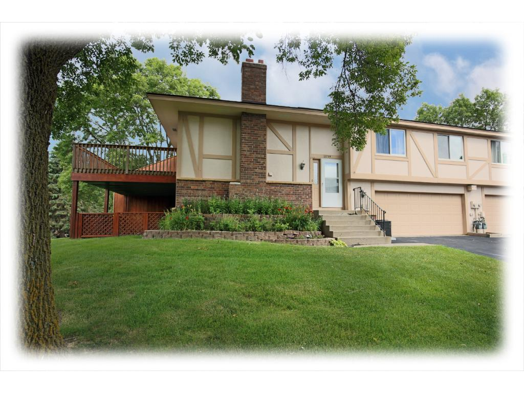 13799 74th Avenue N, Maple Grove, MN 55311