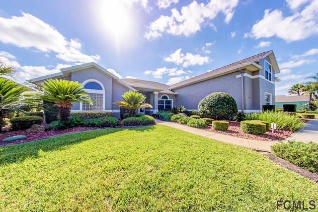 1217 Hampstead Lane, Ormond Beach, FL 32174