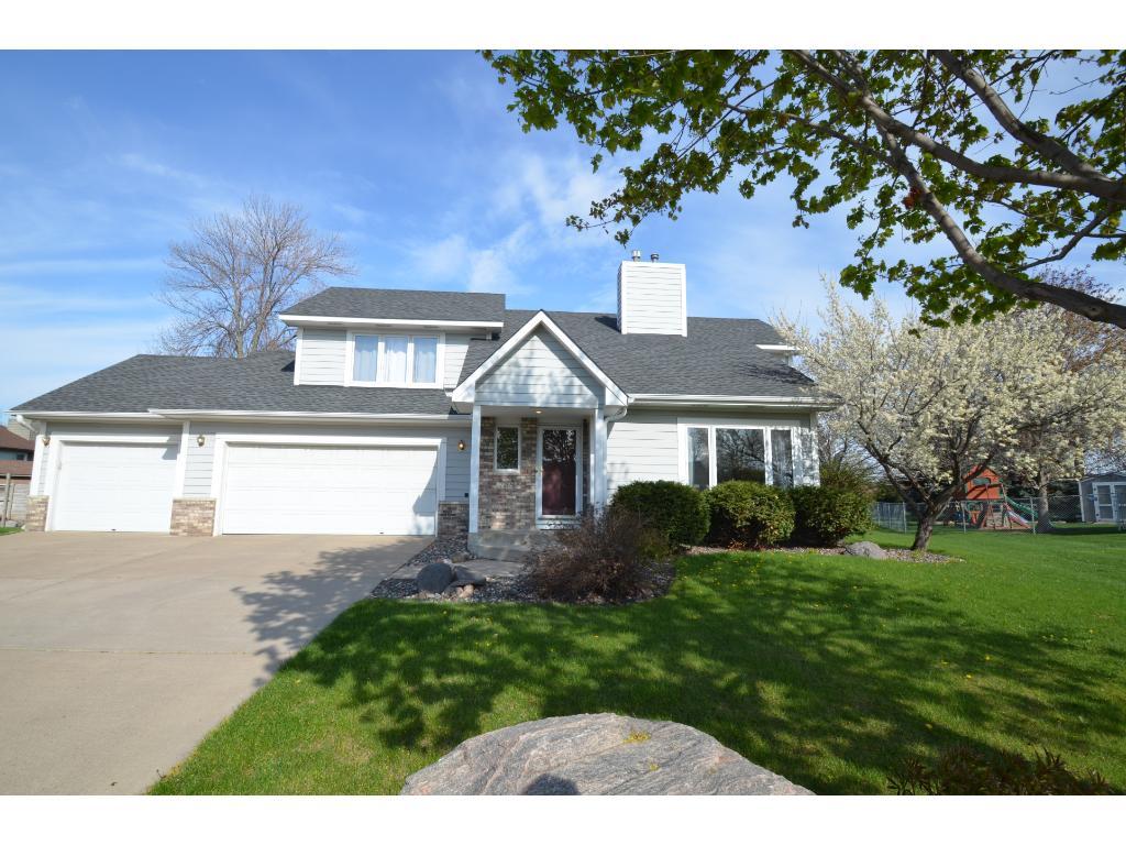 7265 Balsam Lane N, Maple Grove, MN 55369