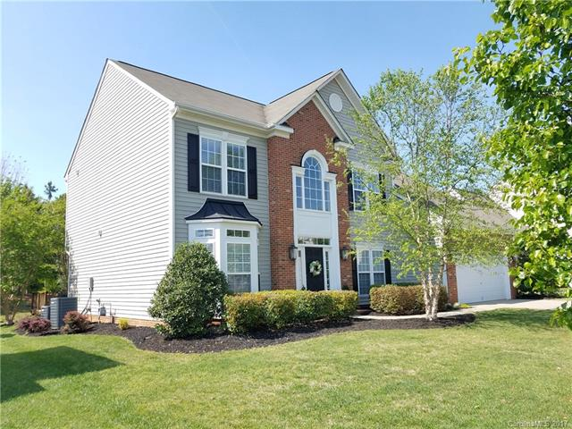 2010 Currier Place, Indian Trail, NC 28079