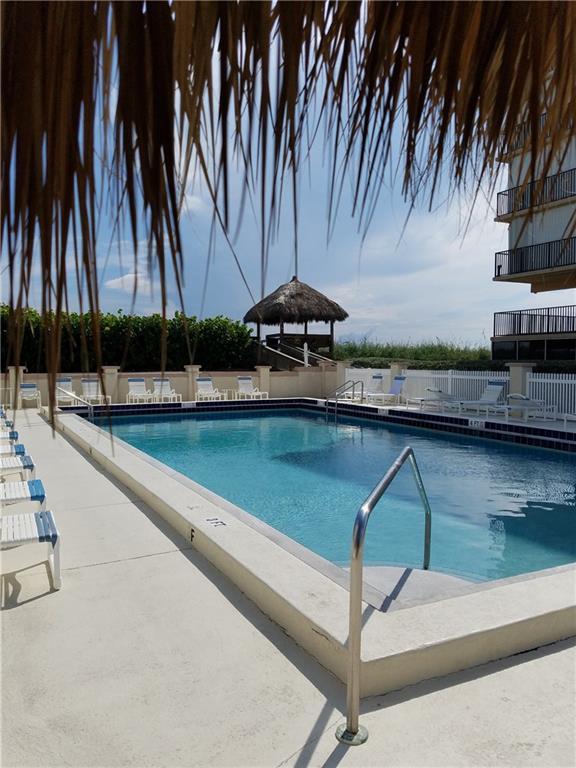 10102 S Ocean Drive S 407A, Jensen Beach, FL 34957
