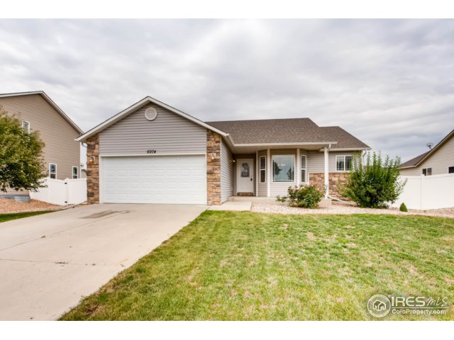 6974 Carlyle Ln, Wellington, CO 80549