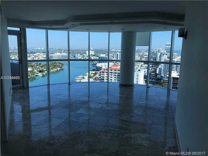 6301 Collins 3107, Miami Beach, FL 33139