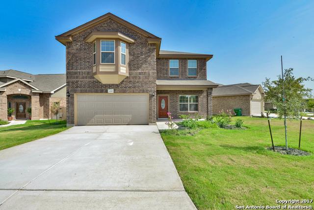 6243 Lowrie Block, San Antonio, TX 78239