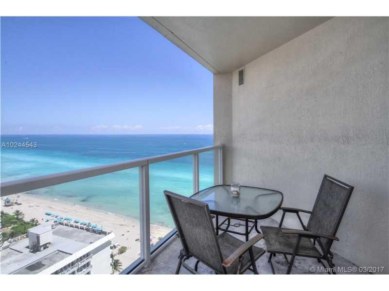 16699 Collins Ave 2305, Sunny Isles Beach, FL 33160
