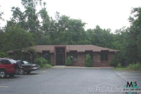 8131 SMILEY East Unit, SHELBY TWP, MI 48316