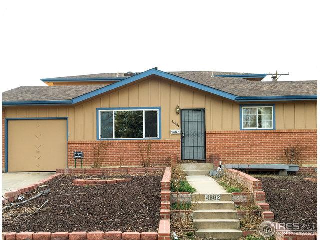 4662 Ingram Ct, Boulder, CO 80305