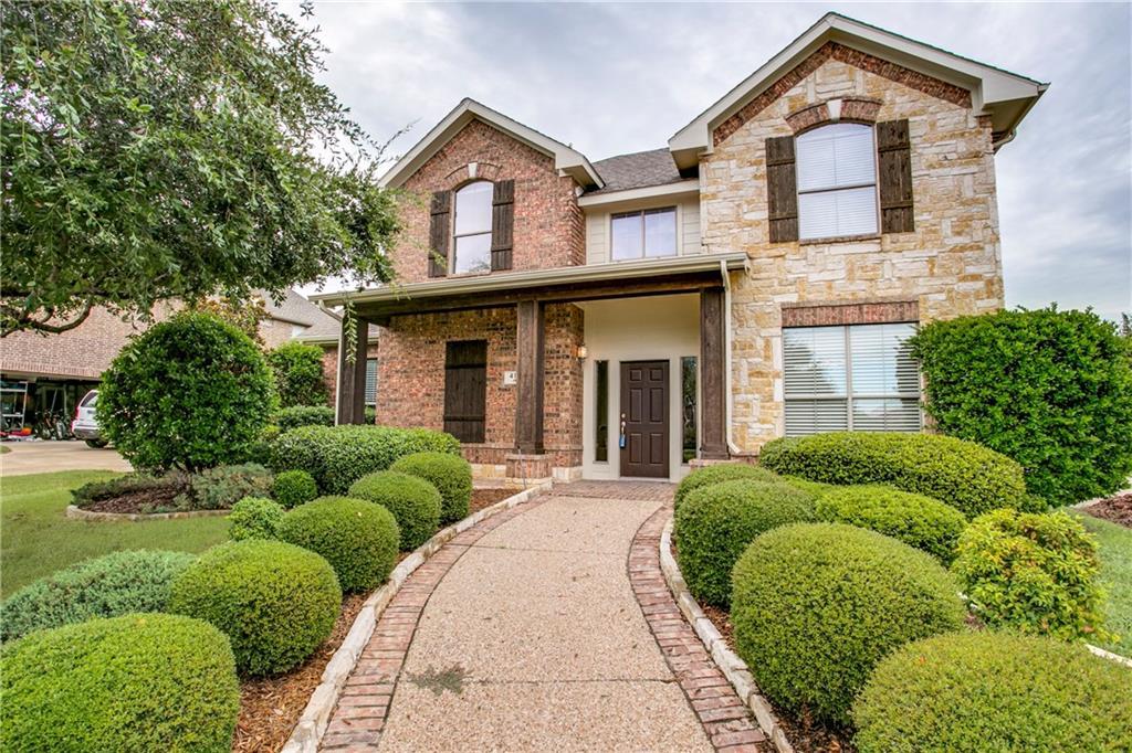 413 Royal Oak Drive, Murphy, TX 75094