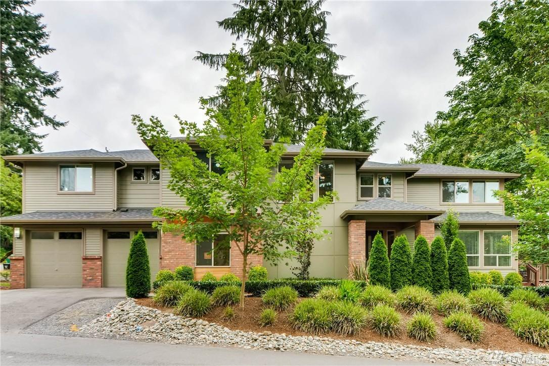 10024 21st Ave NE, Seattle, WA 98125
