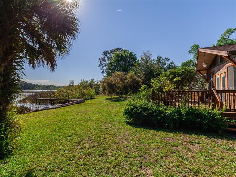 291 CLERMONT AVENUE, LAKE MARY, FL 32746