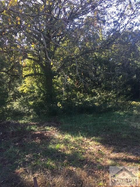 0000 Cane Creek Rd, Athens, GA 30607