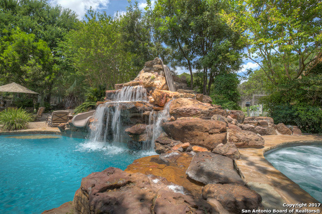 632 HUNTERS WAY, New Braunfels, TX 78132