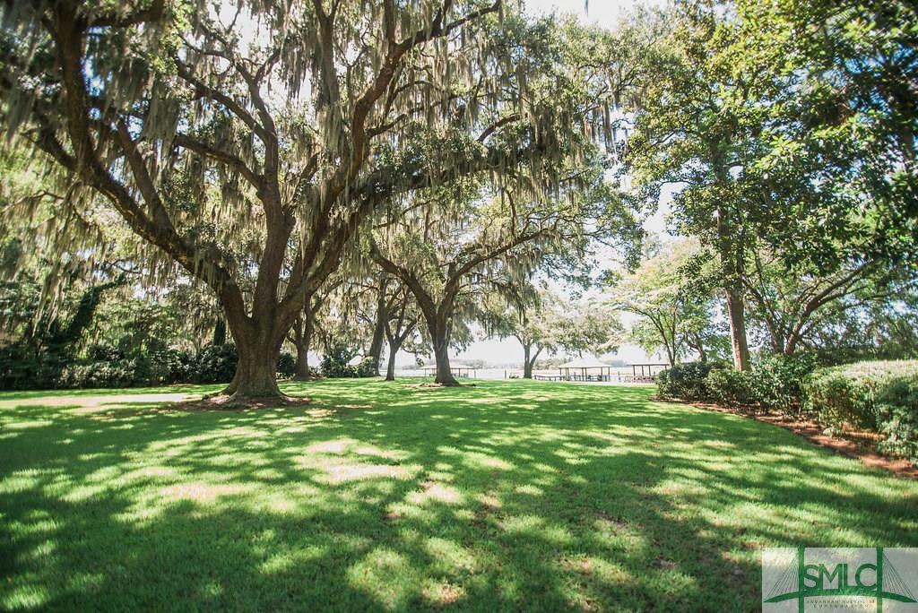 21 Island Drive, Savannah, GA 31406
