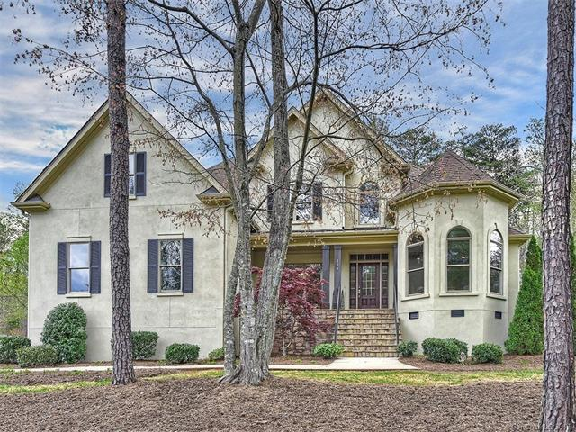 220 Bay Crossing Drive, Mooresville, NC 28117