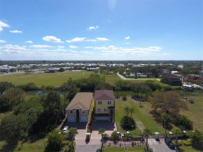 530 ESTUARY SHORE LANE, APOLLO BEACH, FL 33572