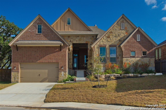 29110 Porch Swing, Boerne, TX 78006
