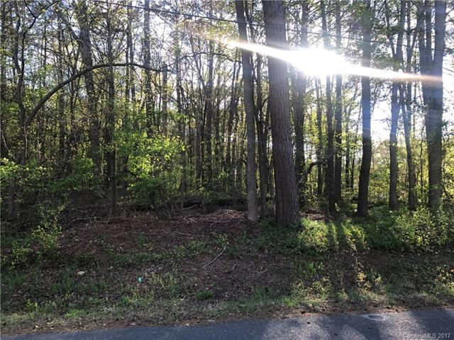Palmerville Road 28, Badin, NC 28009