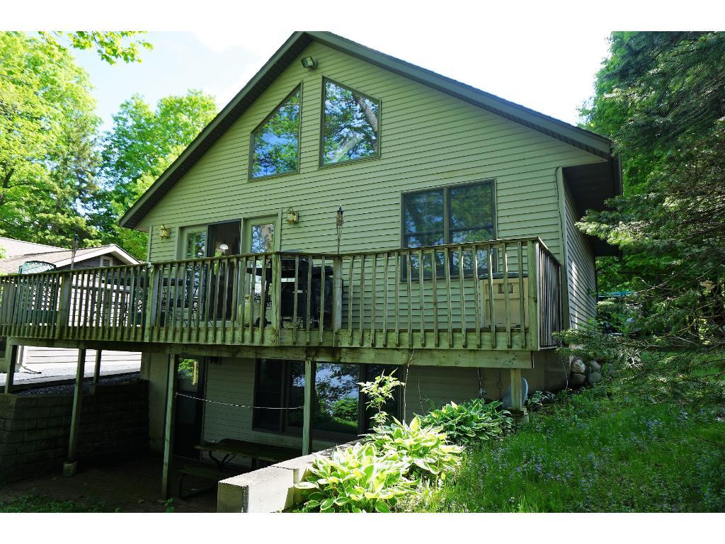 1310 Deer Lake Park, Saint Croix Falls, WI 54024
