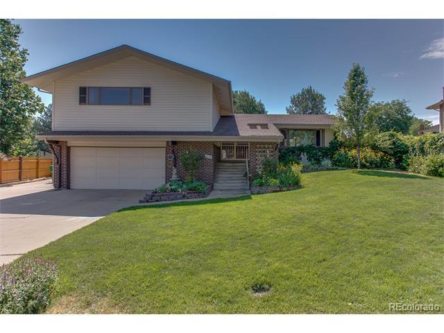 9716 W Iowa Drive, Lakewood, CO 80232